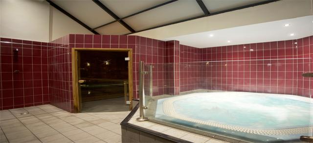 hotel i københavn med spa på værelset dansk femdom